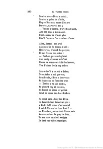 Aux poètes de Bretagne 2