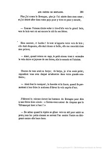 Aux poètes de Bretagne 3