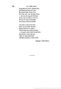 Aux poètes de Bretagne 4