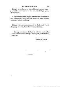 Aux poètes de Bretagne 5