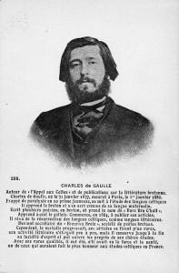Charles de Gaulle1
